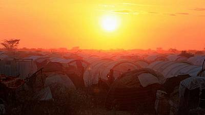 Kenya court quashes planned closure of Dadaab, world's largest refugee camp
