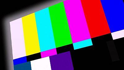 Togo : deux médias privés fermés