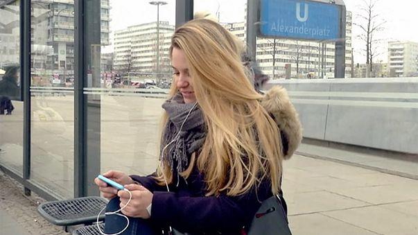UE: piace l'accordo sulla portabilità dei contenuti online