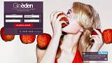 France: Catholics lose court case against 'Extramarital' dating website Gleeden