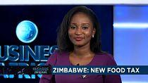 EU launches economic development fund for Africa