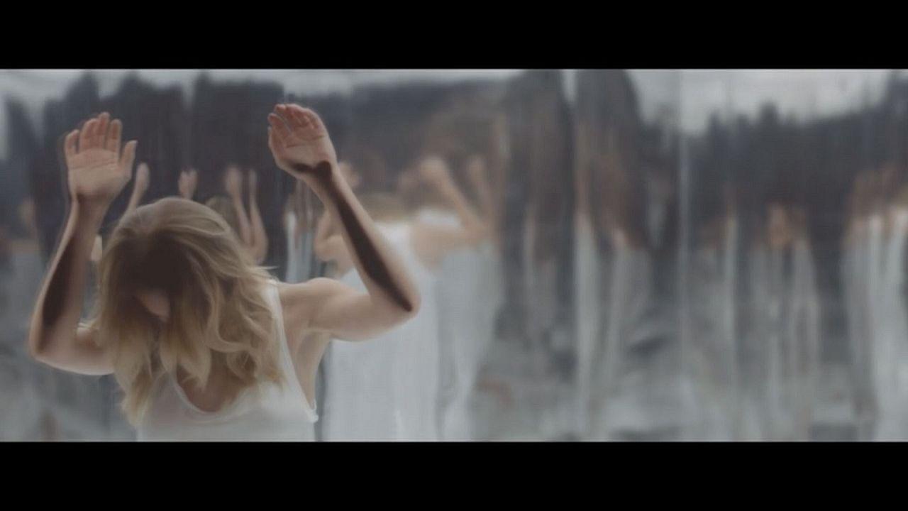 """""""Remnants"""": Uma mensagem de amor de Leann Rimes"""