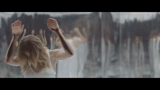 «Remnants»: Ο νέος δίσκος της ΛιΑν Ράιμς έχει ως θέμα του την αγάπη