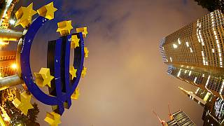 Le retour de la crise grecque?