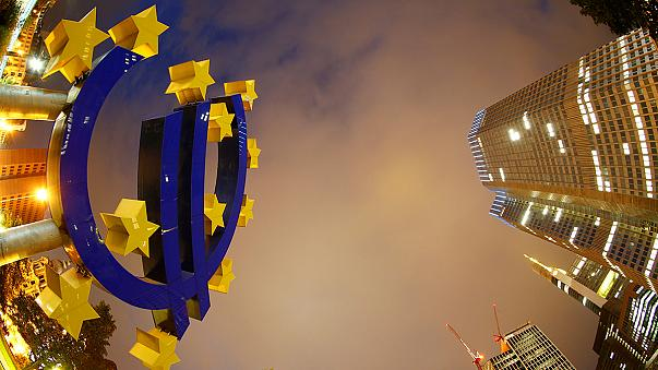 ¿Vuelve la crisis griega?