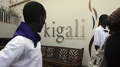 Le swahili, désormais 4e langue officielle du Rwanda