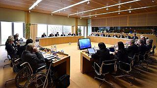 L'UEFA veut limiter le mandat de ses dirigeants