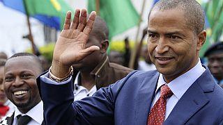 RD Congo : Moise Katumbi sera-t-il à Kinshasa pour les obsèques de Tshisekedi ?