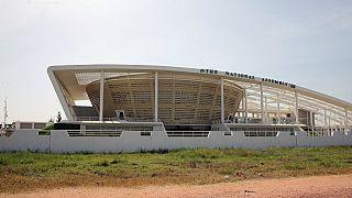 L'UE annonce une aide financière de 225 millions d'euros à la Gambie