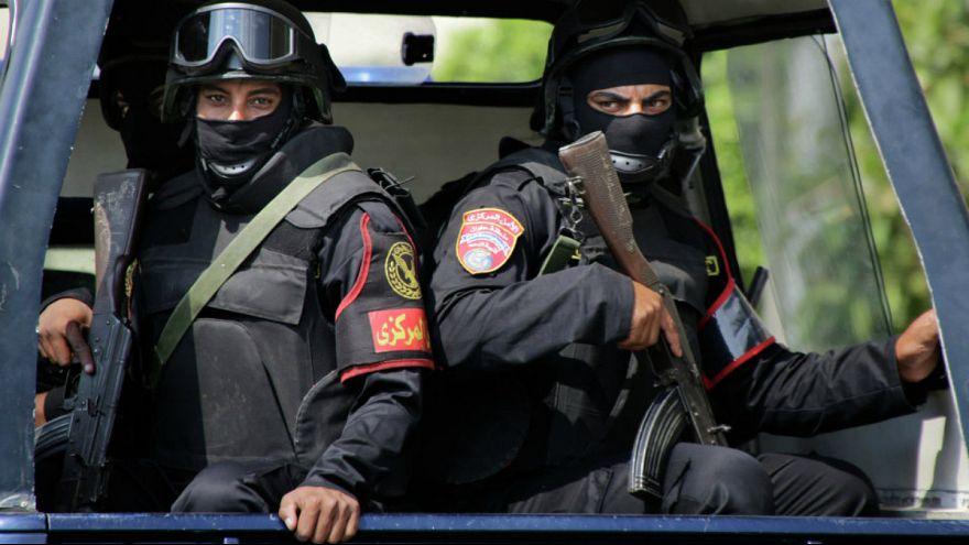 جدل في مصر بعد إغلاق السلطات مركزاً لتأهيل ضحايا التعذيب