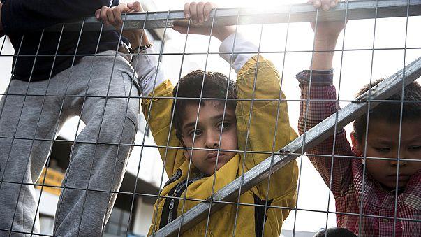 اتحادیه اروپا در یک نگاه؛ کمک به لیبی برای کنترل بحران پناهجویان