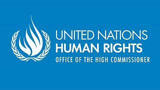 استقبال سازمان ملل از تعلیق حکم اعدام هفت نوجوان در ایران؛ «حمید احمدی را اعدام نکنید»