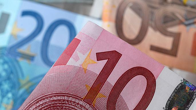 Which EU country pays the most generous minimum wage?