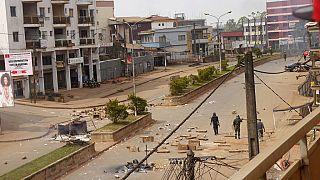 Après l'euphorie de la victoire à la CAN, le Cameroun retourne à ses réalités