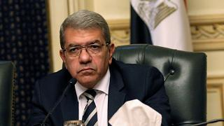 Egypt: Cairo conference aims to combat illegal migration