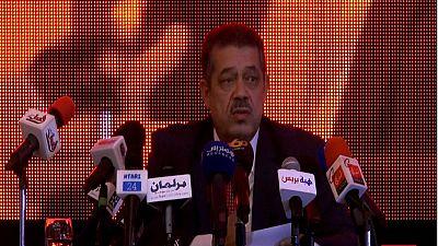 Maroc: Hamid Chabat, le leader de l'Istiqlal, visé par une enquête