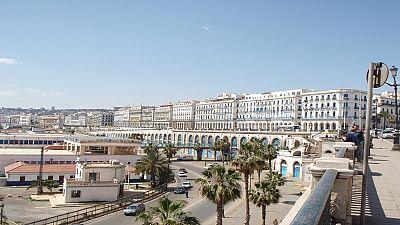 Le défi de la construction d'une industrie automobile en Algérie