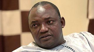 """Gambie : la """"déjammehisation"""" du pays se poursuit"""