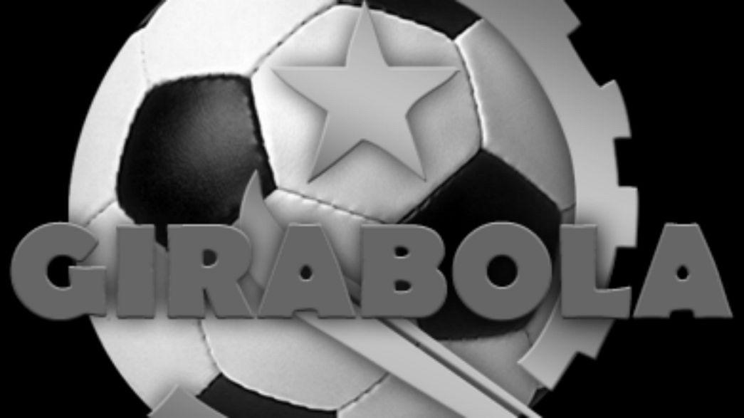 Tragédia no #Girabola2017: Portugal, Cabo Verde, Espanha e UEFA solidários com Angola