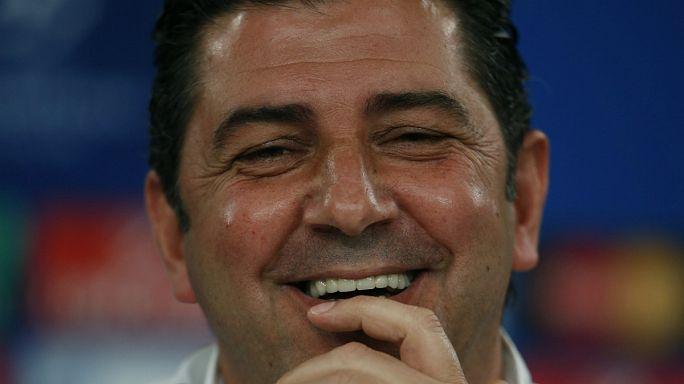 #LigaPortuguesa J21: Benfica de vento em popa, FC Porto mantém pressão e Sporting treme