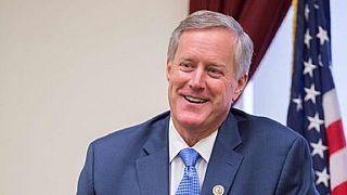 Un élu du Congrès américain veut faire annuler l'aide des États-Unis au Sénégal