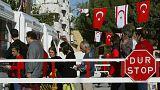 Türk ve Rum vatandaşların gözüyle Kıbrıs sorunun çözümü