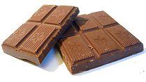 Chocolate runs out ahead of February 14, Ghana's 'National Chocolate Day'