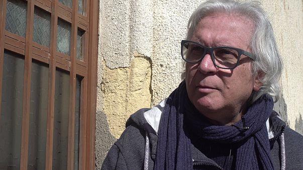 Μιχάλης Γεωργιάδης : Να φύγει ο τουρκικός στρατός από την Κύπρο