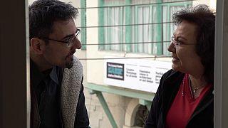 Elena Georgiou: A federation would be a perfect solution