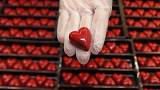 L'histoire trouble de Saint Valentin, patron des amoureux