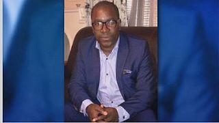 Tension mounts in southern Cameroon as leaders trial begins