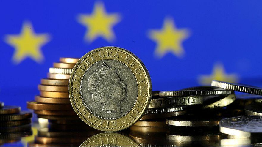 La Comisión se muestra optimista y prudente con sus previsiones económicas