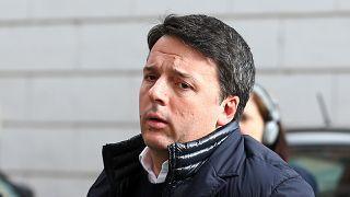 ايطاليا: ماتيو رينزي يدعو لمؤتمر طارئ للحزب الديمقراطي