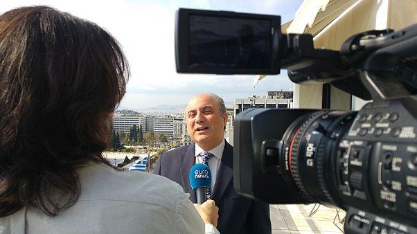 Το  Συνέδριο του TESOL στην Αθήνα και οι επιπτώσεις του διατάγματος Τραμπ
