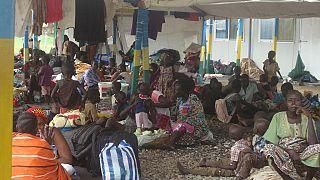 Le Soudan du Sud connaît la plus grave crise humanitaire d'Afrique - HCR