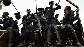 RD Congo : raid policier contre la secte politico-religieuse Bundu Dia Congo, déjà quatre morts