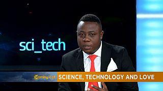 Impact of technological innovation on love [Hi-Tech]