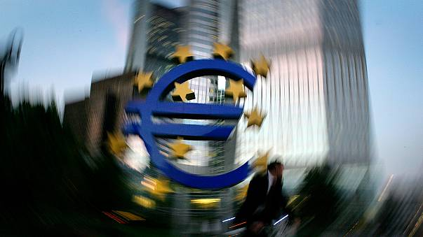How can the Eurozone survive the current political turbulence? Is there still a hope?
