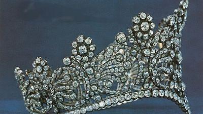 Après une polémique sur les tenues, le concours national Miss Guinée interdit