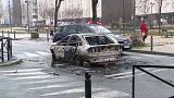 Francia: los suburbios, olla a presión desde hace 30 años