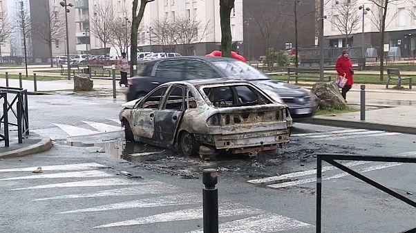 Zavargások a francia külvárosokban: mi a magyarázat?