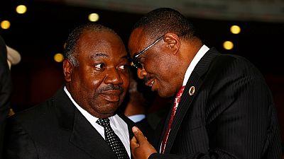 """Gabon : le gouvernement fait un pas de plus vers le """"dialogue national"""""""