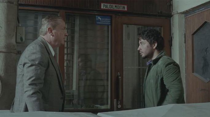 Berlinale: arriva il regista Aki Kaurismaki con film sui rifugiati
