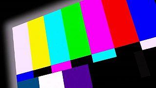 Togo : manifestation contre le retrait de fréquences de deux médias
