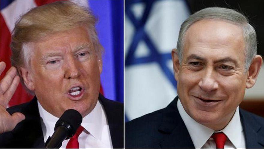 Trump-Netanyahu: a new love affair in US-Israeli relations?