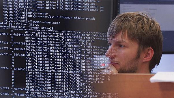 Orta Avrupa'nın Silikon Vadisi Brno'nun başarı hikayesi