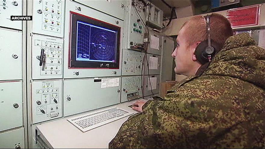 US-Medien: Russland soll INF-Vertrag gebrochen haben