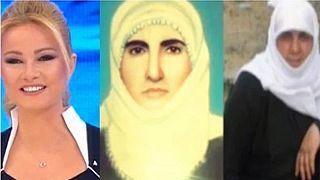 L'impossible choix de Fahire Kara mère de famille turque, menacée de lapidation en Arabie