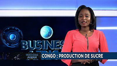 L'Egypte et le Congo abandonnent les importations au profit de la production locale