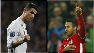 Champions: Insigne non basta, Napoli battuto 3-1 a Madrid